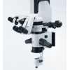 徕卡视网膜正像观察镜RUV800
