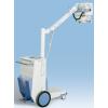 DG3210移动式X射线拍片机
