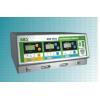 高频电刀OBS-350A
