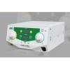 高频电刀 OBS-100A单极