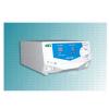 双极电凝器OBS-100B