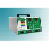 高频电刀OBS-100C(I)