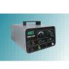 射频电刀 OBS-100C(II)