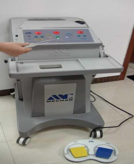 低温等离子治疗仪