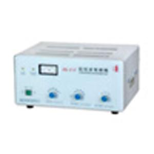 超短波治疗仪(台式)