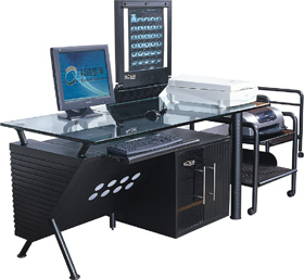 放射性粒子治疗计划系统